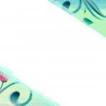 flower-928798