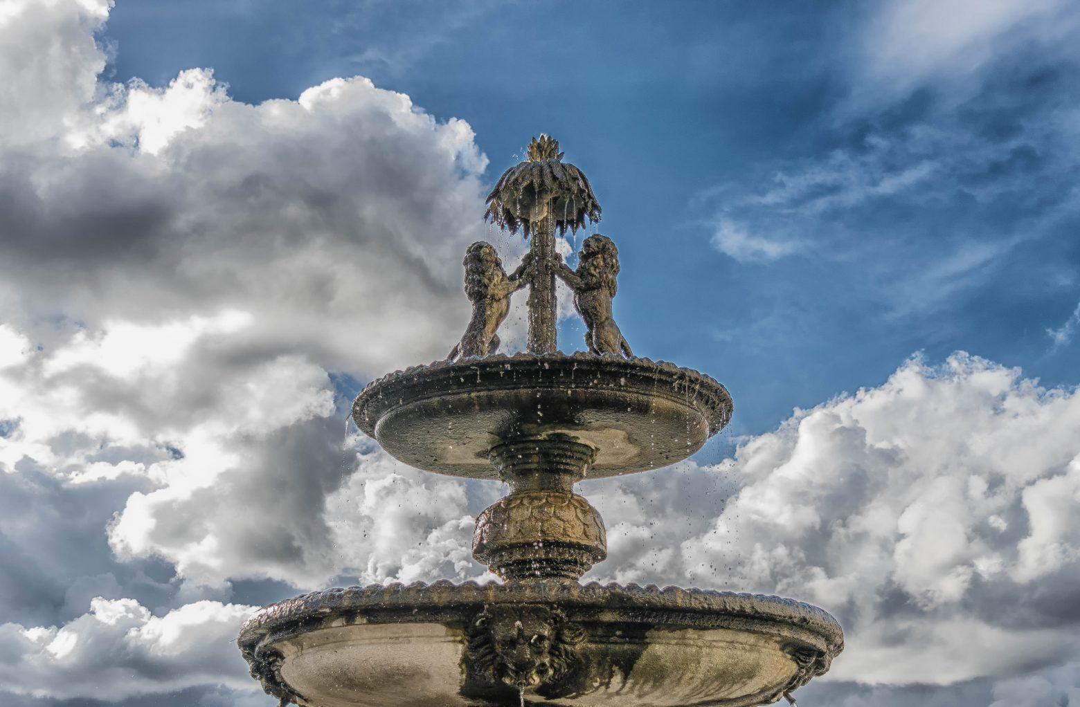 fountain-1684620
