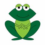 frog-220197