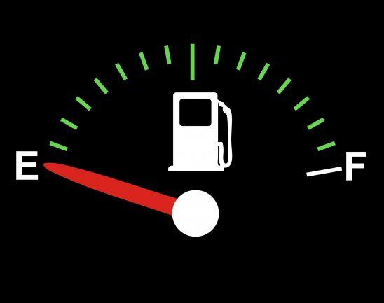fuel-gauge-163728