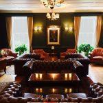 furniture-2395129