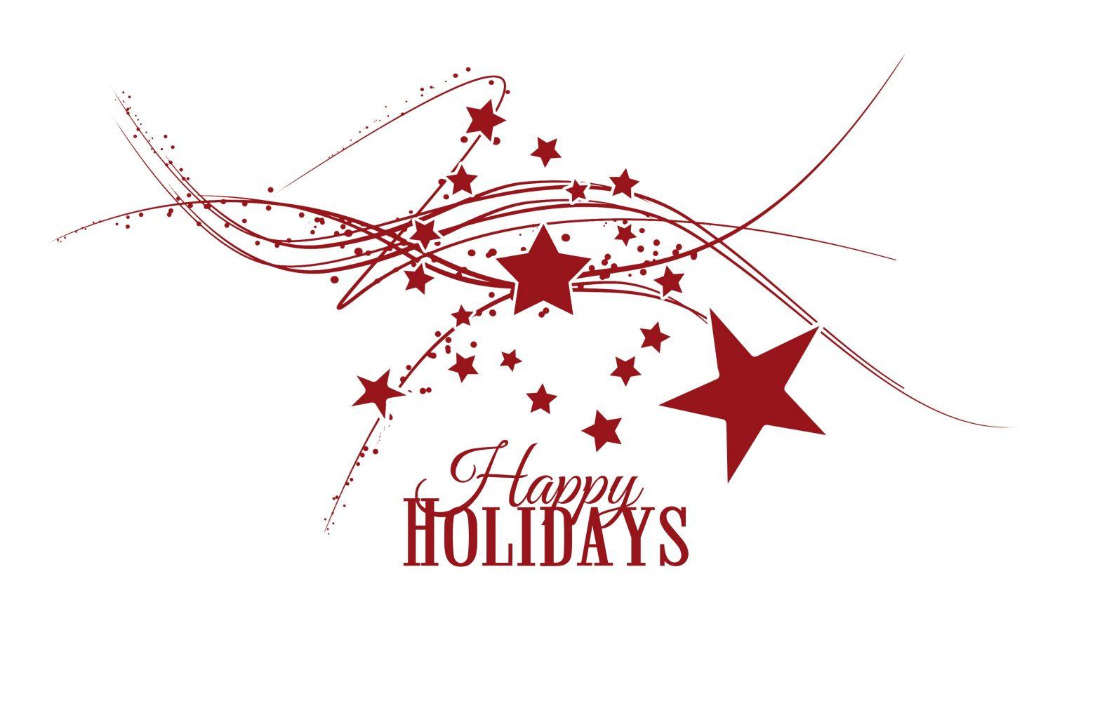 happy-holidays-2988089