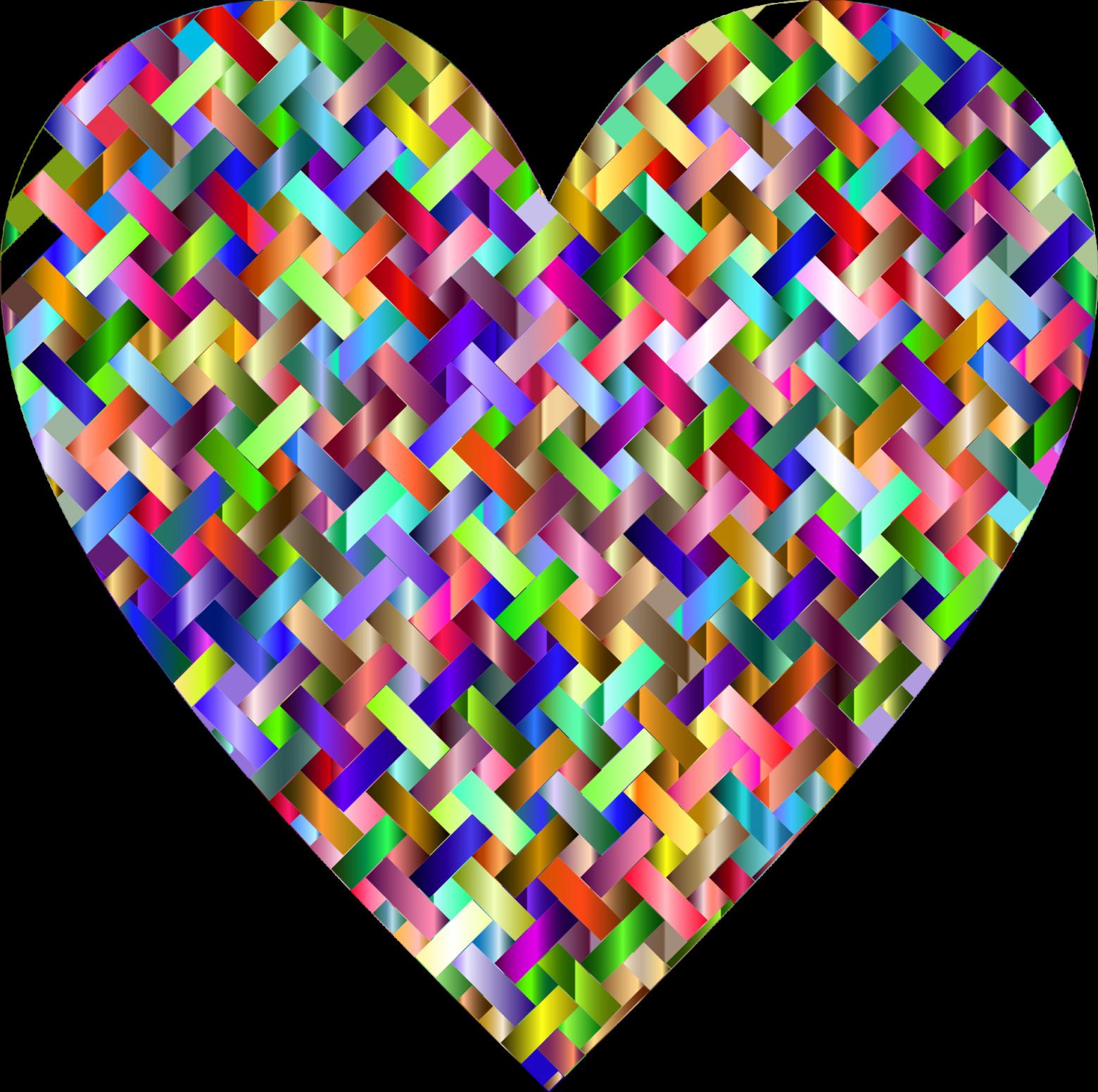 heart-1220657