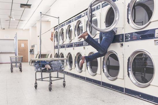 laundry-413688
