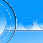 logo-1862301