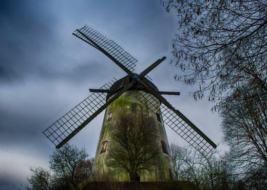 mill-2033227