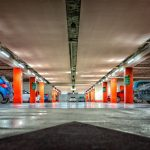 multi-storey-car-park-2705368