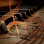 music-279332