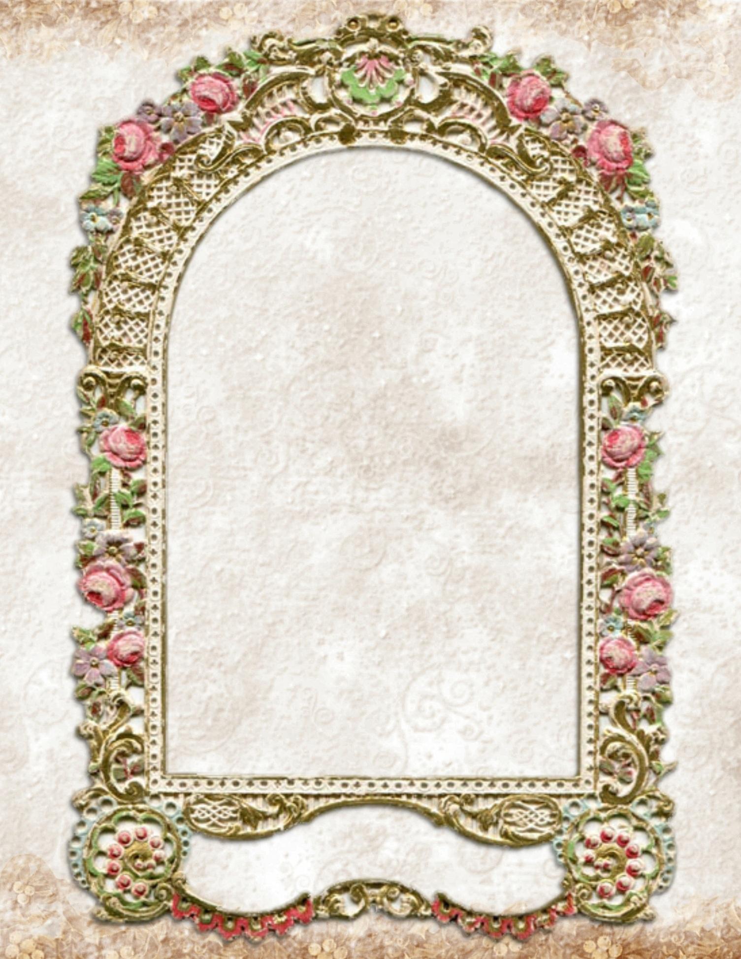 ornate-1171142