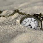 pocket-watch-3156771