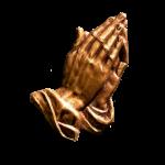 praying-hands-2535750