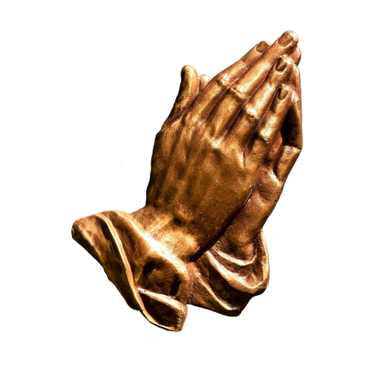 praying-hands-2535750