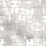 puzzle-1765847