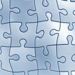 puzzle-1773924