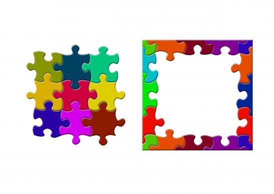 puzzle-212154