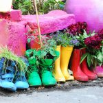rain-boots-3105039