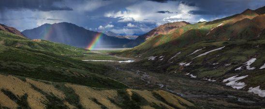 rainbow-1622730