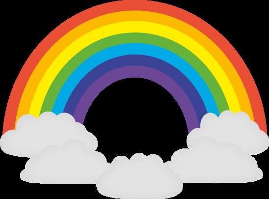 rainbow-2278774