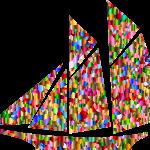 sailboat-1197305