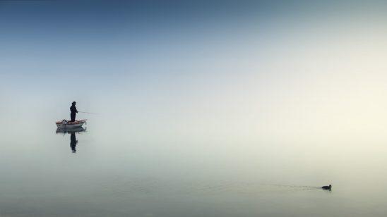 sea-2565573