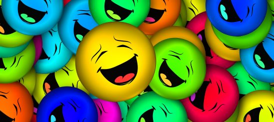 smiley-1706237