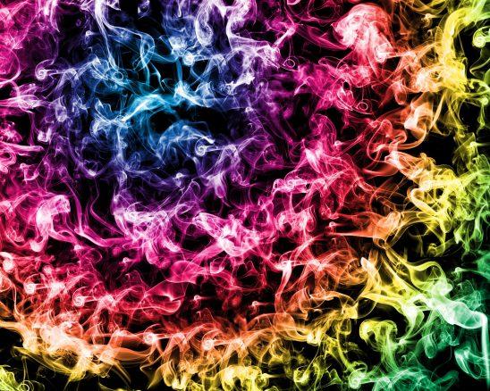 smoke-659466