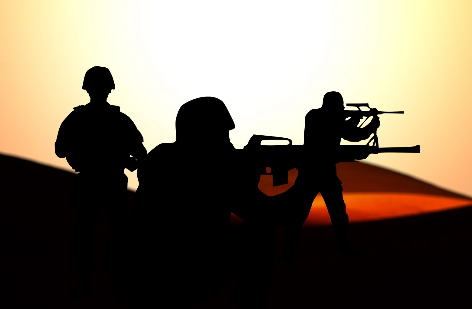 soldiers-2204255