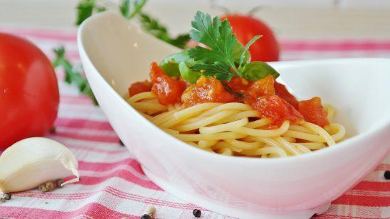 spaghetti-1392266