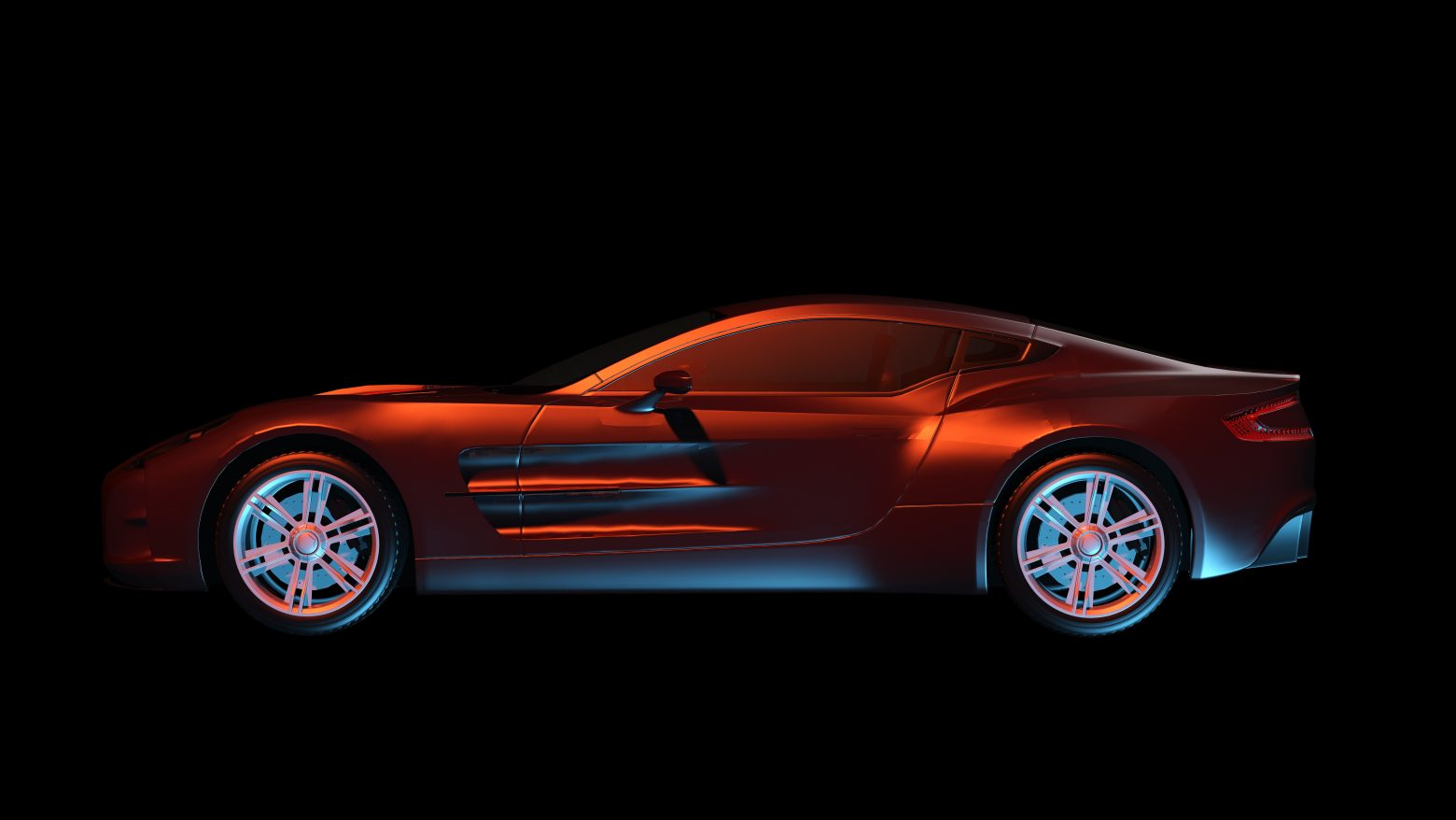 sports-car-1374428