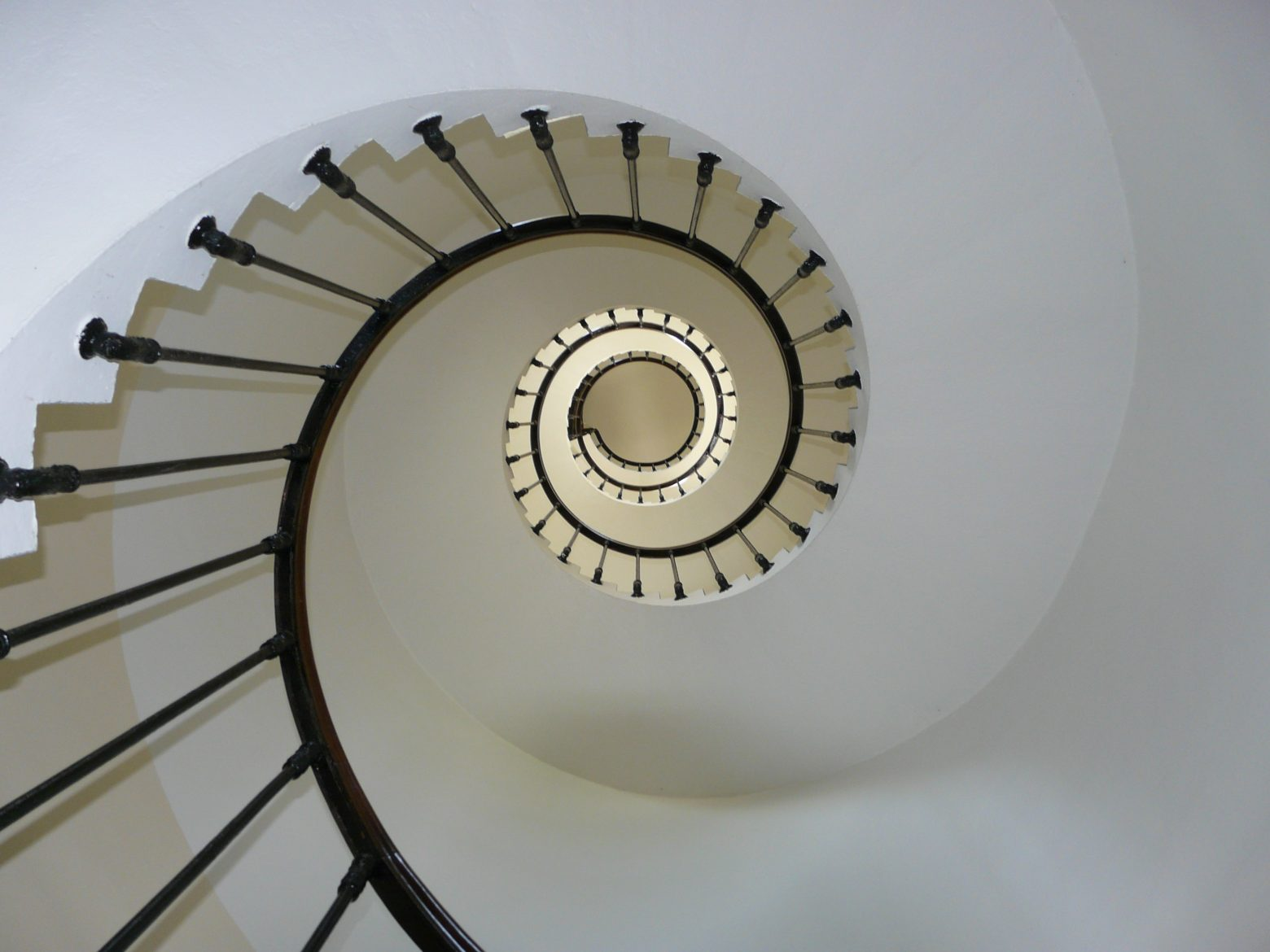 staircase-274614