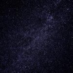 star-1050487