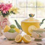 tea-with-lemon-783352