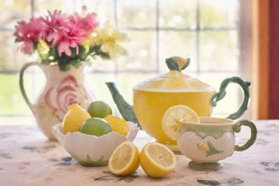 tea-with-lemon-783352