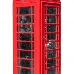 telephone-1768768