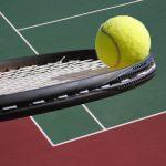 tennis-2819296