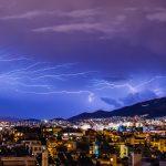 thunder-1368797