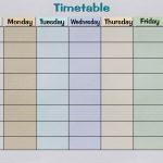 timetable-3224768