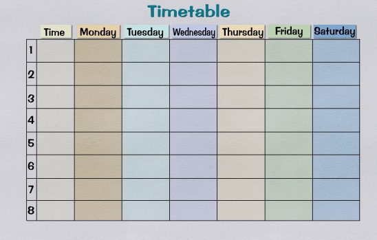 timetable-3224768