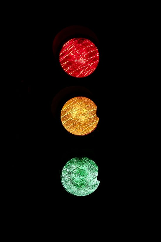 traffic-lights-514932