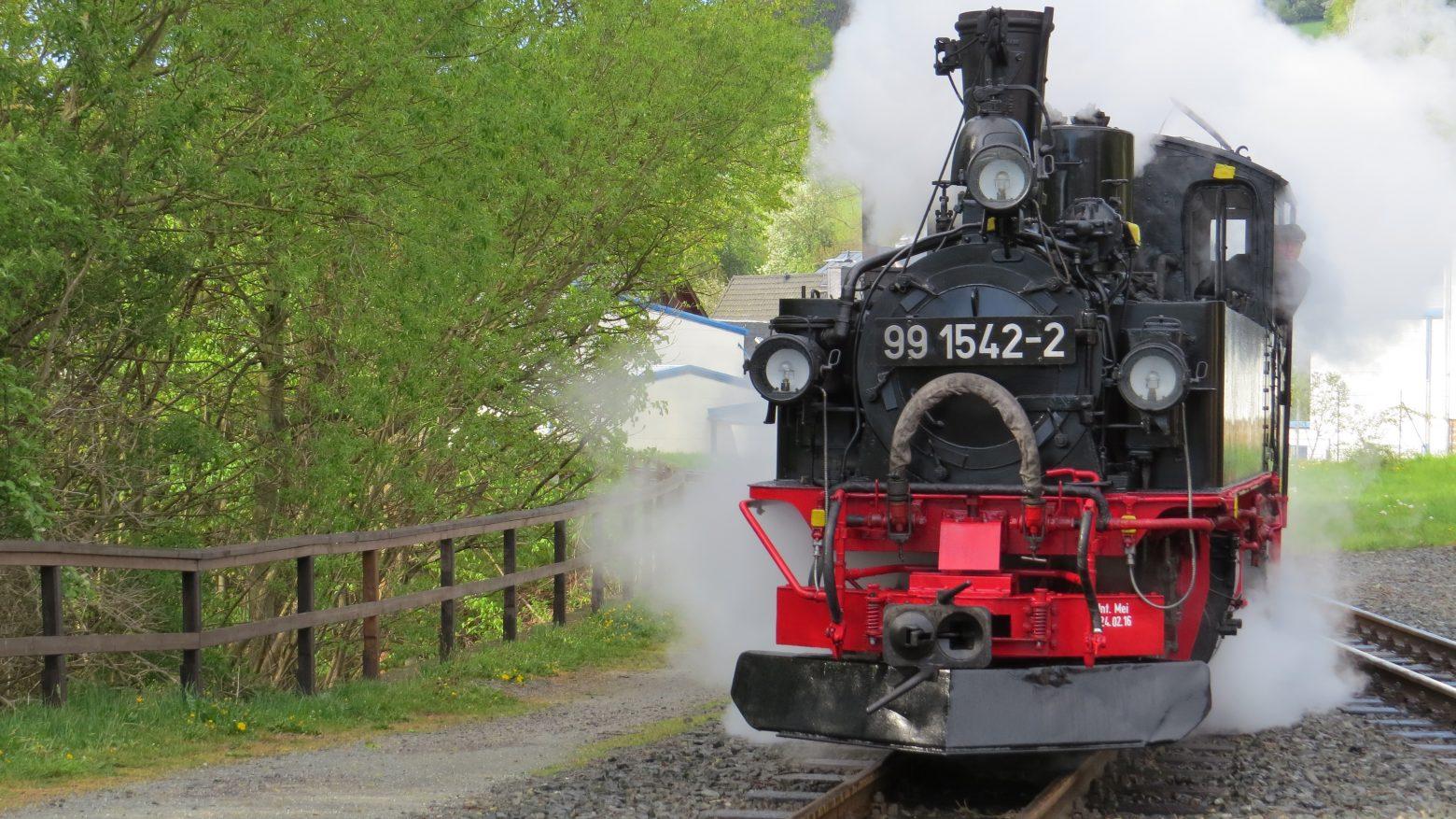 transport-system-3279725