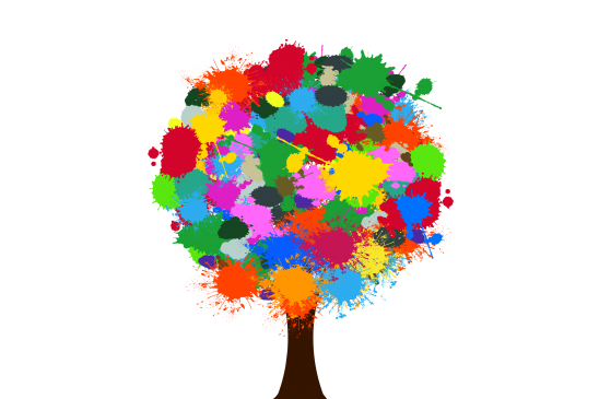 tree-2741805