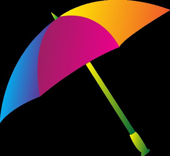 umbrella-1767541