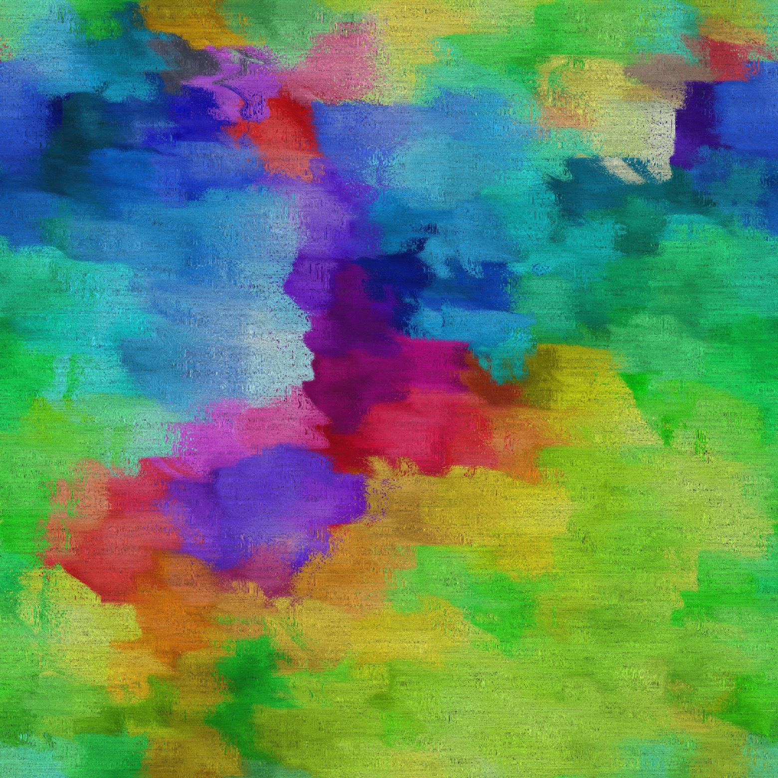 watercolor-3264479