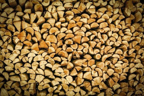 wood-1802488