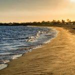 beach-2851875