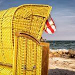 beach-chair-2368823