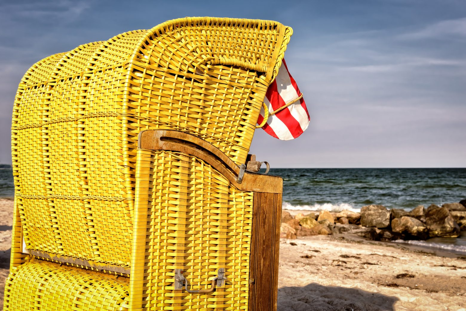 beach-chair-2368823