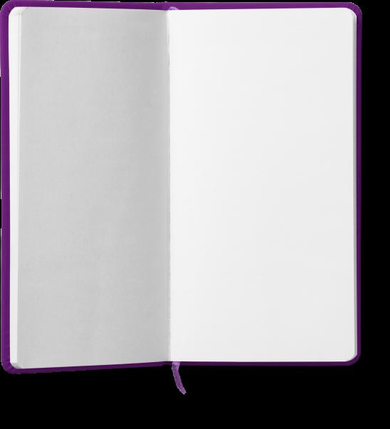 book-3246186