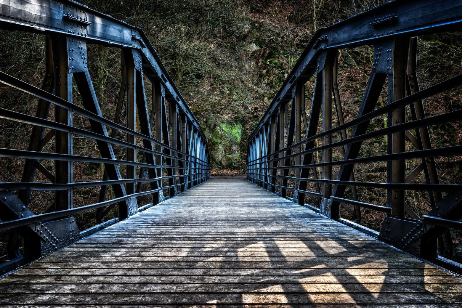 bridge-3181356