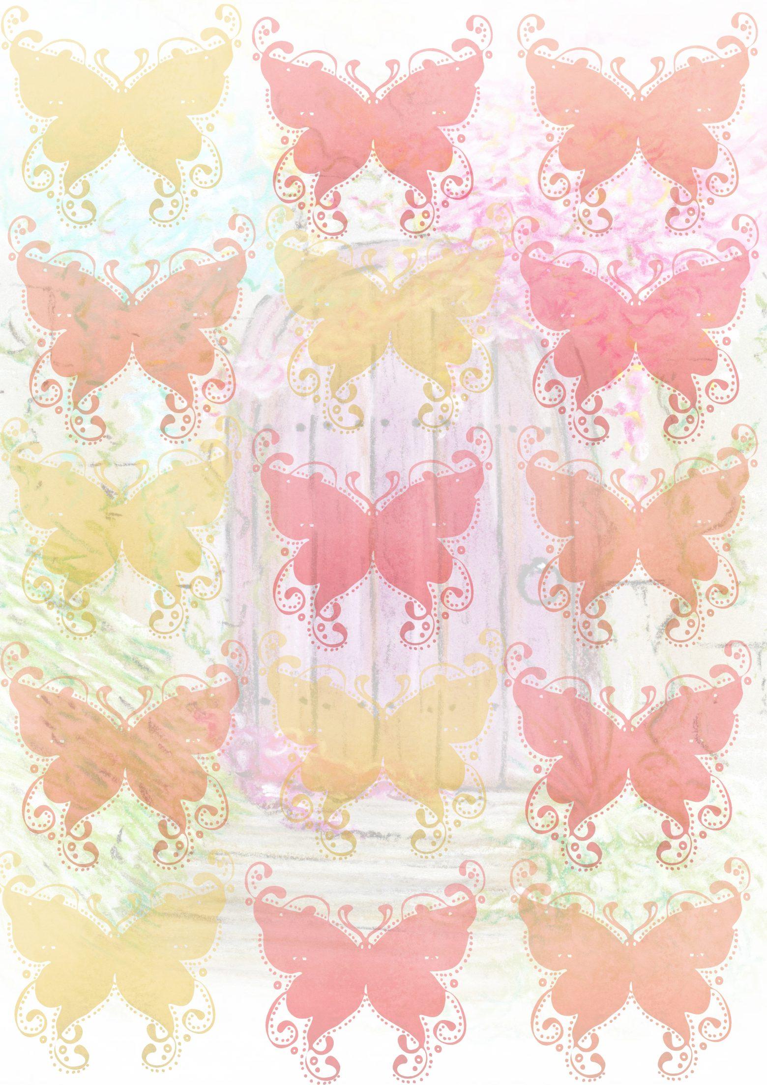 butterflies-1151377